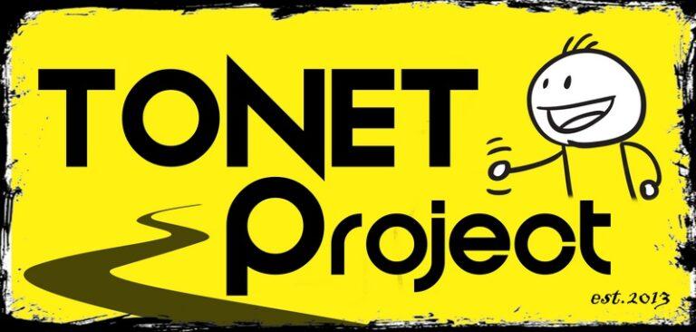 tonet project