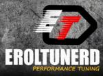 ErolTunerd performance tuning