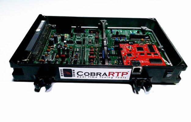 Cobrartp v3, Hondata, Hondavert, Хондаверт, like Moates Demon